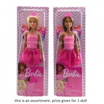 Barbie Core Fairy Doll Assortment