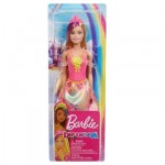 Barbie Core Dreamtopia Princess Doll