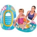 Bestway Sea Set Children's Raft