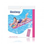 Bestway Pocket Fashion Lounger