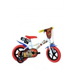 Dino Bikes Toystory Bicycle - 12 inch