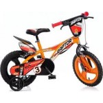 Dino Bikes Raptor Bicycle - 14 inch