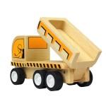 Casdon Tip Truck - Varoom