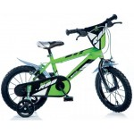 Dino Bikes MTB Bicycle - 14 inch