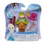Disney Frozen Small Doll Pack  - Oaken's Ski Trip