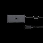 DJI Mavic Part11 - AC Power Adapter