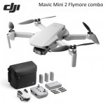 DJI Mini 2 Flymore Combo(Cash Price)