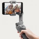 DJI Osmo Mobile 3 (Cash Price)