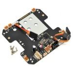 DJI Phantom 2 Vision Central Circuit Board