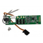 DJI Phantom ESC (Green)