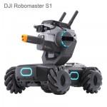 DJI Robomaster S1 (Cash Price)