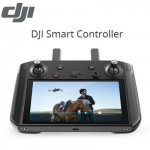 DJI Smart Controller (Cash Price)
