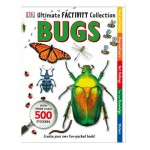 DK Bugs Ultimate Factivity Collection