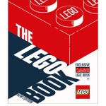 DK The LEGO Book New Edition