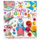 DK Crafty Gifts