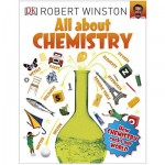 DK All About Chemistry