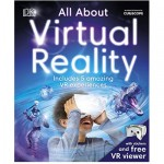 DK All About Virtual Reality