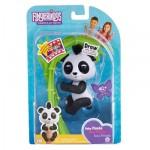 Fingerlings Baby Glitter Panda - Drew