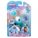 Fingerlings Baby Dolphin - Blues