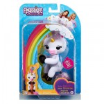 Fingerlings Baby Unicorn - Gigi