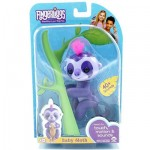 Fingerlings Baby Sloth - Marge