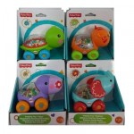 Fisher-Price Poppity Pop Animal Assortment