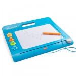 Fisher-Price Doodle Pro Super Stamper