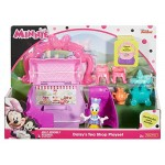 Fisher Price Daisy's Tea Shop Playset