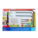 Fisher-Price Count N Add Math Centre