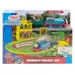 Fisher-Price Thomas & Friends Monkey Palace Set (M)