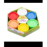 Funskool Fun Dough Mini Fun Pack