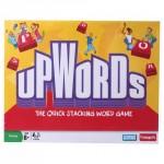 Funskool Upwords