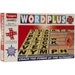 Funskool Word Plus