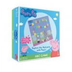 Funskool Peppa Pig -Abc Game