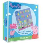 Funskool Peppa Pig -123 Game