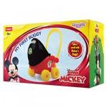 Funskool Disney My First Buggy