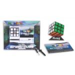 Funskool Rubiks Speed Cube - Pro Pack