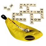 Funskool Bananagram Game