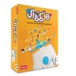 Funskool Jiggles Game