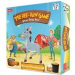 Funskool The Hee-Haw Game