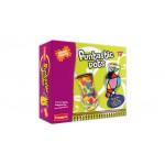 Funskool Funtastic Pots