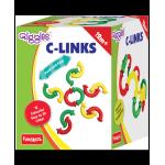 Funskool C-Links