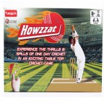 Funskool Cricket (Howzzat) Game