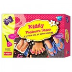 Funskool Kiddy Pedicure Salon