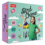 Funskool Bird Chime