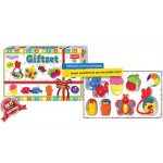 Funskool Gift Set Premium