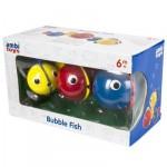 Ambi Bubble Fish