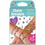 Galt Charm Bracelets
