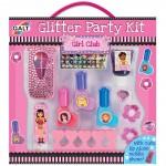Galt Glitter Party Kit