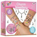Galt Charm Jewellery